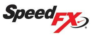 SpeedFX