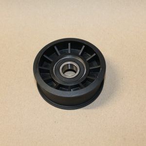 45974_Idler pulley